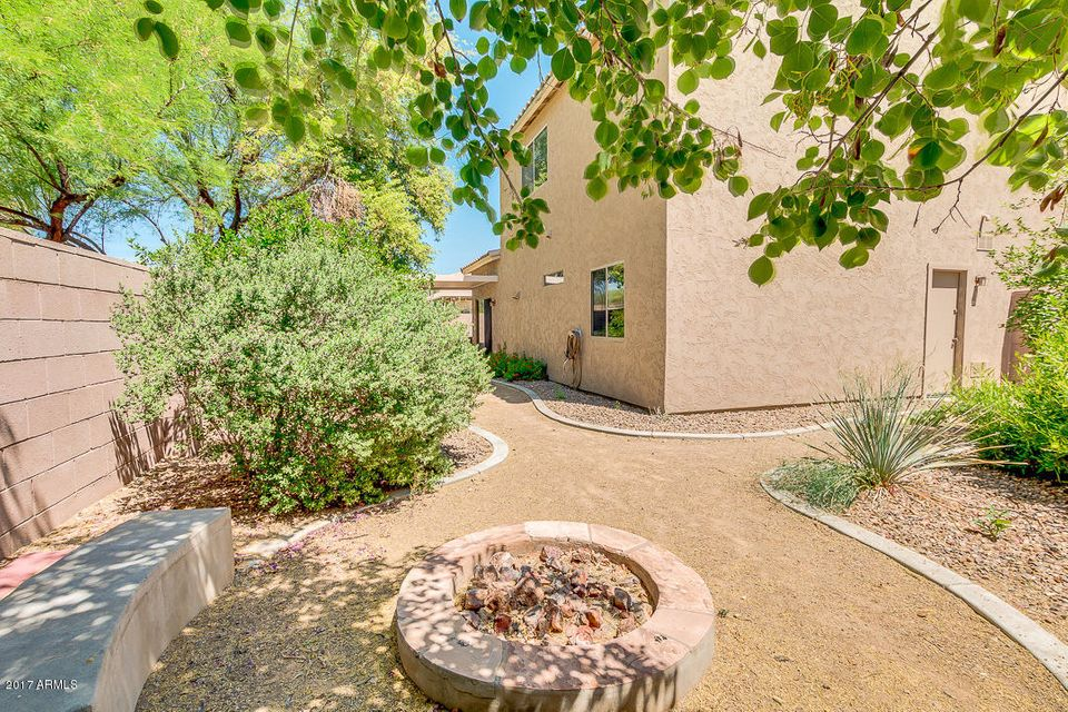 MLS 5593678 6468 S NASH Way, Chandler, AZ 85249 Chandler AZ Cooper Commons