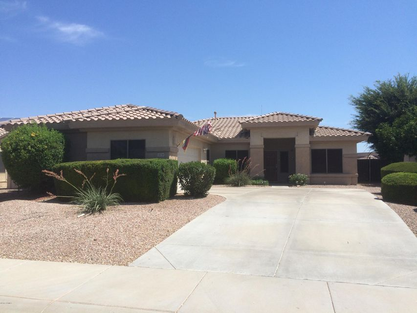 13238 W EDGEMONT Avenue, Goodyear, AZ 85395