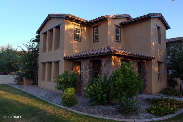 3510 E LAKEWOOD Parkway W 102, Phoenix, AZ 85048