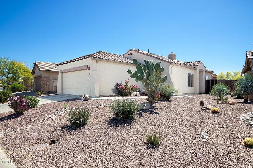 10075 E MEANDERING TRAIL Lane, Gold Canyon, AZ 85118