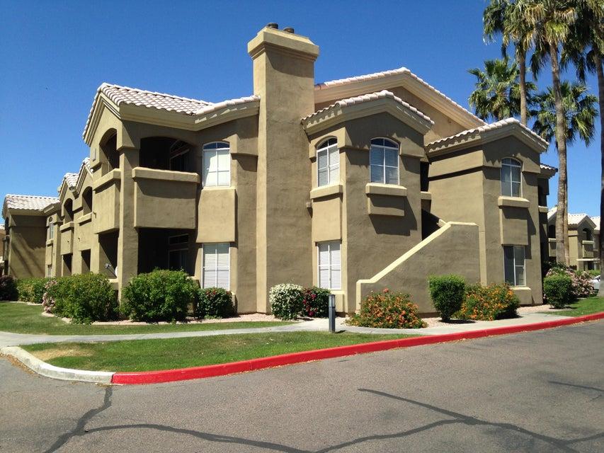 5335 E SHEA Boulevard 2086, Scottsdale, AZ 85254