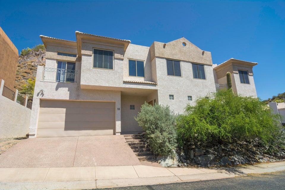 18 W NORTH Lane, Phoenix, AZ 85021