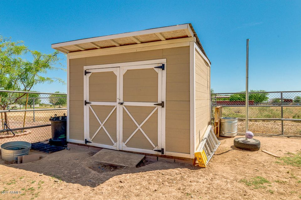 MLS 5593679 8926 N 172ND Drive, Waddell, AZ Waddell AZ Equestrian