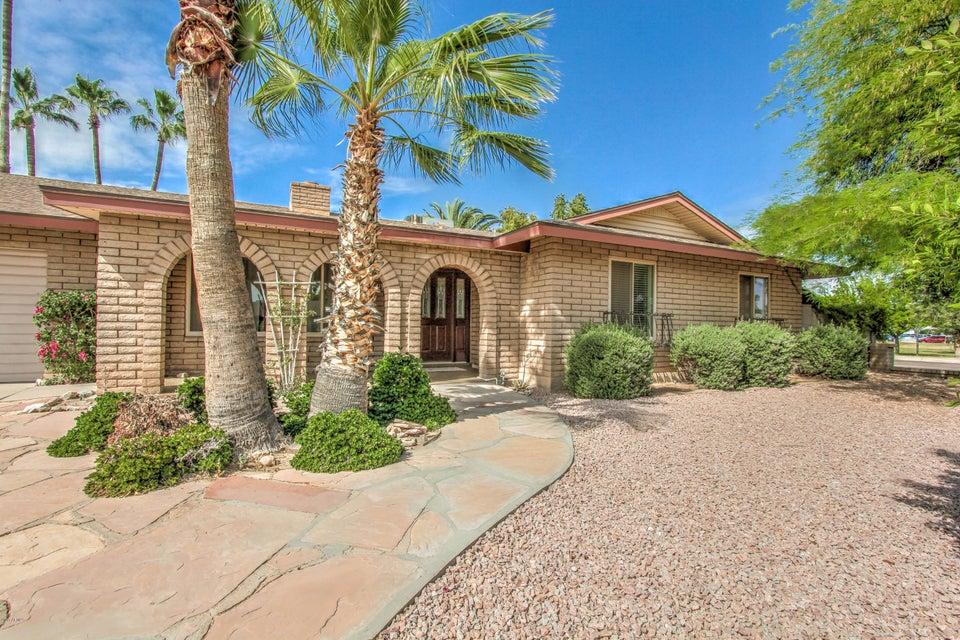 1158 E Watson Drive, Tempe, AZ 85283