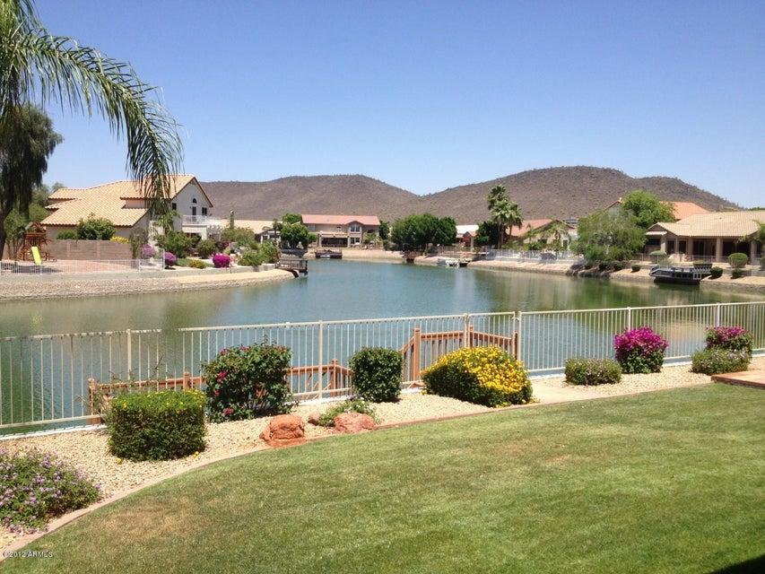 5326 W Tonopah Drive, Glendale, AZ 85308