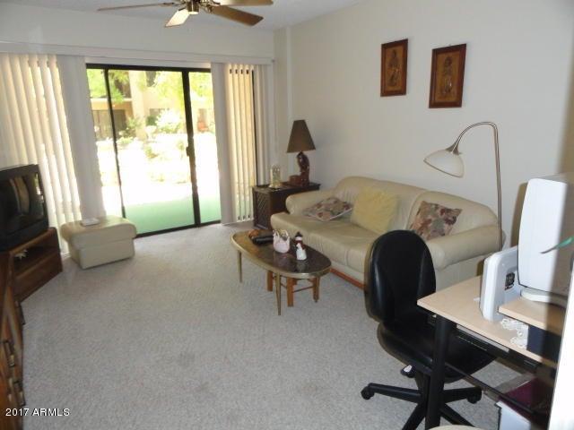 10330 W THUNDERBIRD Boulevard A106, Sun City, AZ 85351