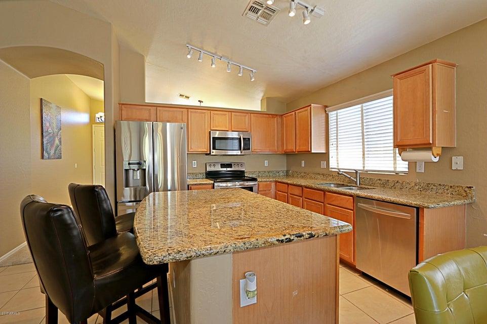 14960 N 102ND Street, Scottsdale, AZ 85255