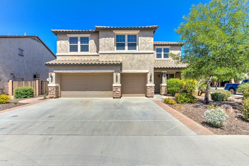10946 E SORPRESA Avenue, Mesa, AZ 85212
