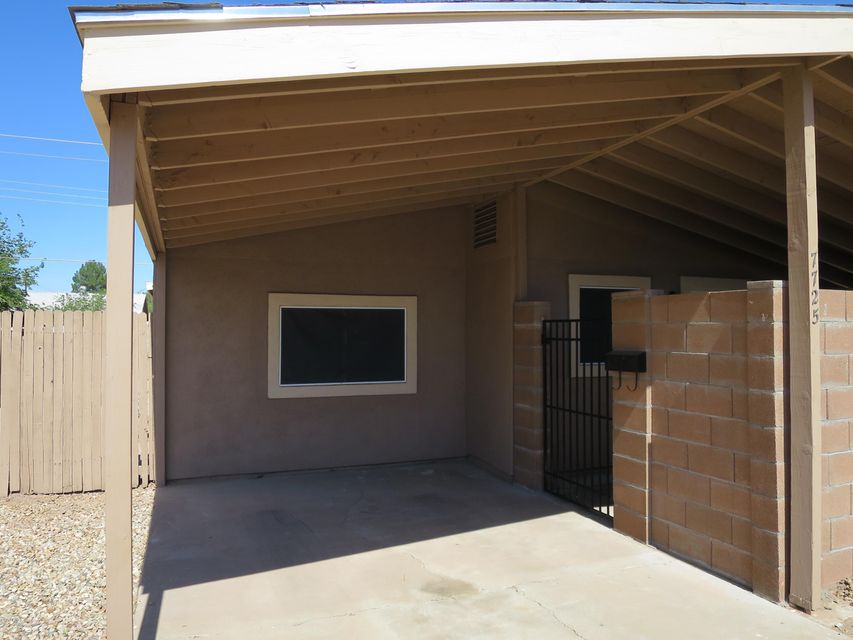 7725 E GARFIELD Street Scottsdale, AZ 85257 - MLS #: 5593896
