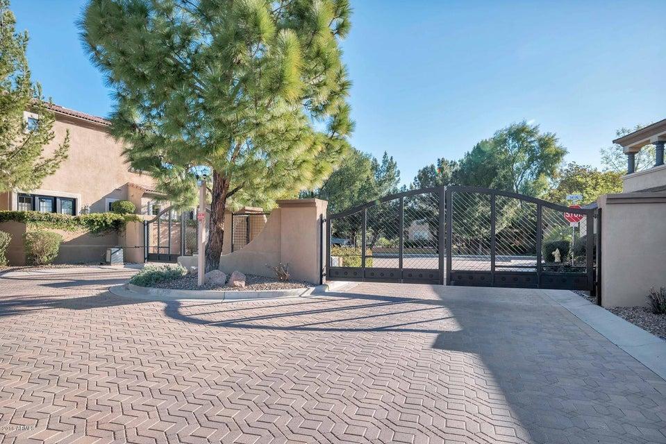 5120 N 34TH Place Phoenix, AZ 85018 - MLS #: 5593551