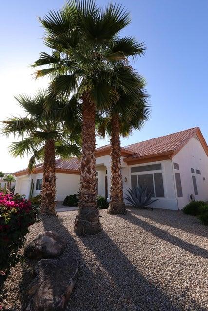 MLS 5591981 14432 W ROBERTSON Drive, Sun City West, AZ 85375 Sun City West AZ Two Bedroom