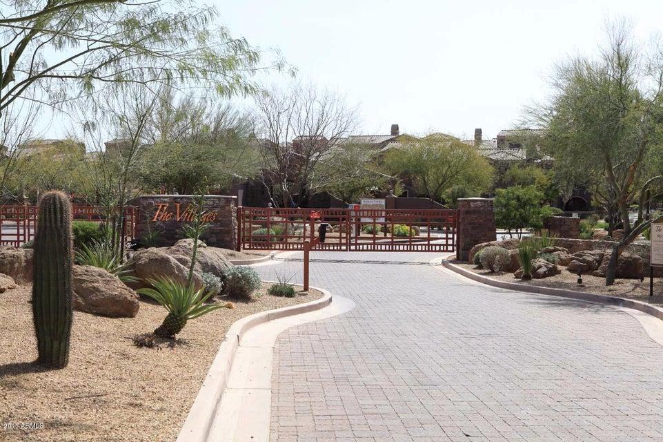 MLS 5593514 3935 E ROUGH RIDER Road Unit 1007 Building 1, Phoenix, AZ Phoenix AZ Luxury