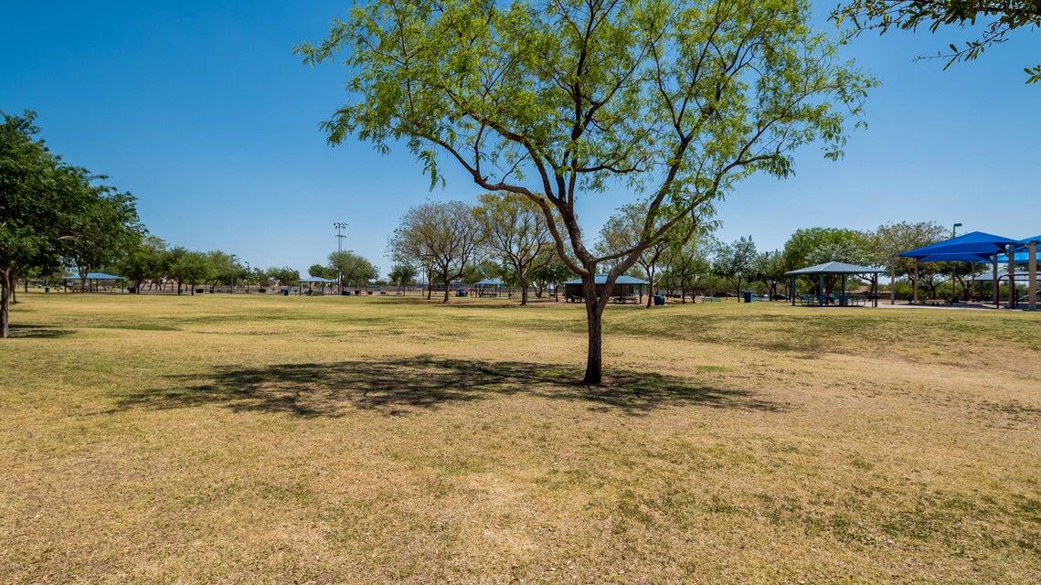 MLS 5593594 10103 E CAPRI Avenue, Mesa, AZ 85208 Mesa AZ Parkwood Ranch