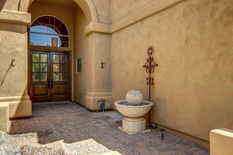 MLS 5593974 4510 E HAMBLIN Drive, Phoenix, AZ 85050 Phoenix AZ Desert Ridge