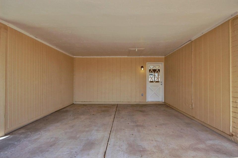 MLS 5593635 1416 W EL MONTE Place, Chandler, AZ 85224 Chandler AZ College Park