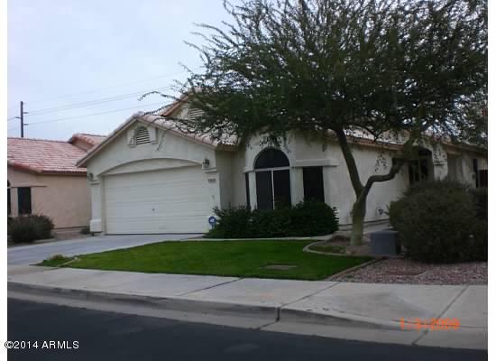 3037 N 87TH Way, Scottsdale, AZ 85251