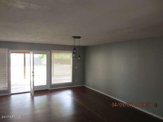 MLS 5593662 2306 W MANOR Court, Chandler, AZ 85224 Chandler AZ REO Bank Owned Foreclosure