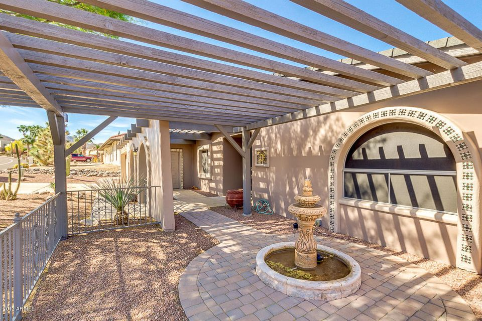 15238 E PALOMINO Boulevard, Fountain Hills, AZ 85268