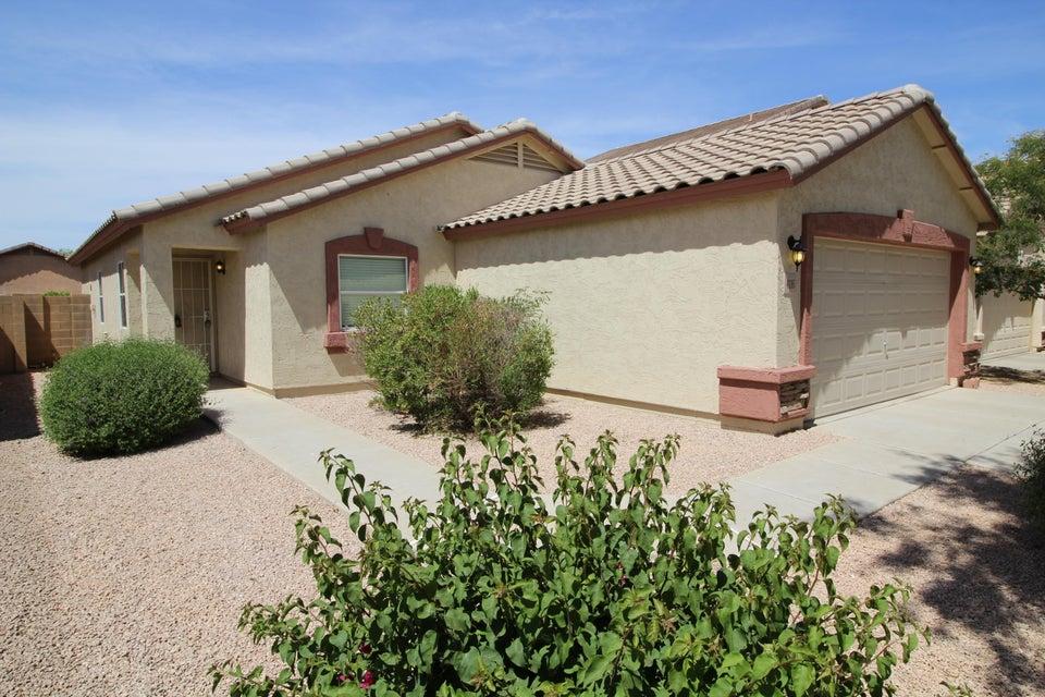 4116 E SILVERBELL Road, San Tan Valley, AZ 85143
