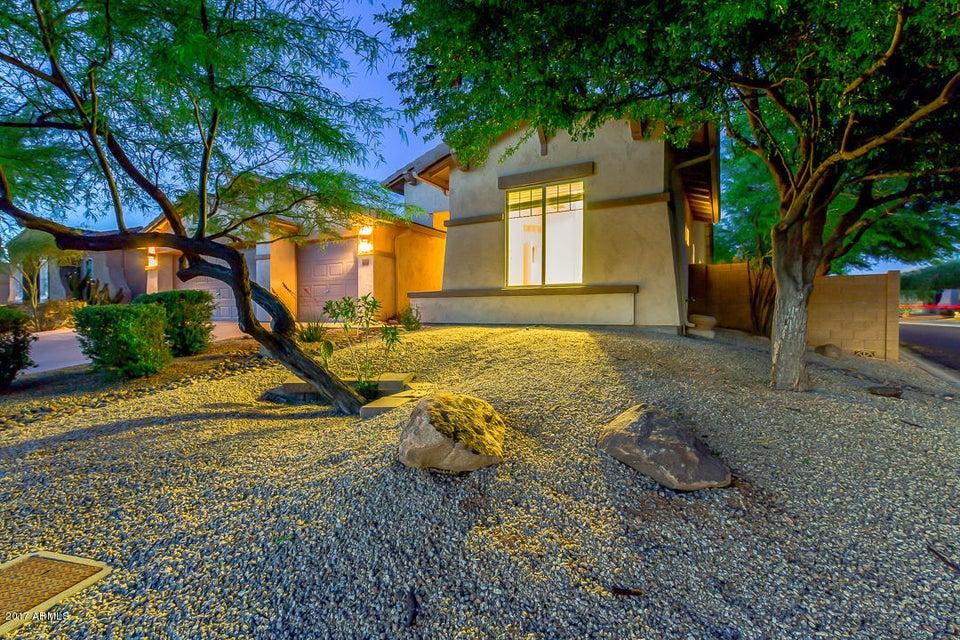 8313 S ROCKY PEAK Court, Gold Canyon, AZ 85118