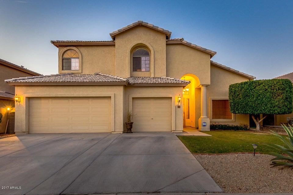 806 W ALLEN Street, Phoenix, AZ 85041