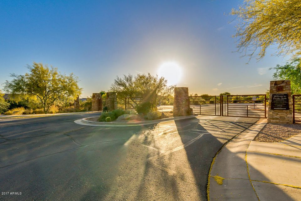 MLS 5593913 8313 S ROCKY PEAK Court, Gold Canyon, AZ 85118 Gold Canyon AZ Peralta Trails