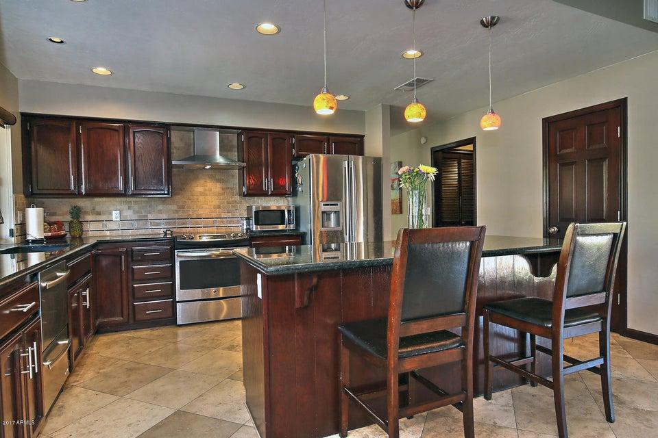 5344 E SHAW BUTTE Drive Scottsdale, AZ 85254 - MLS #: 5593853