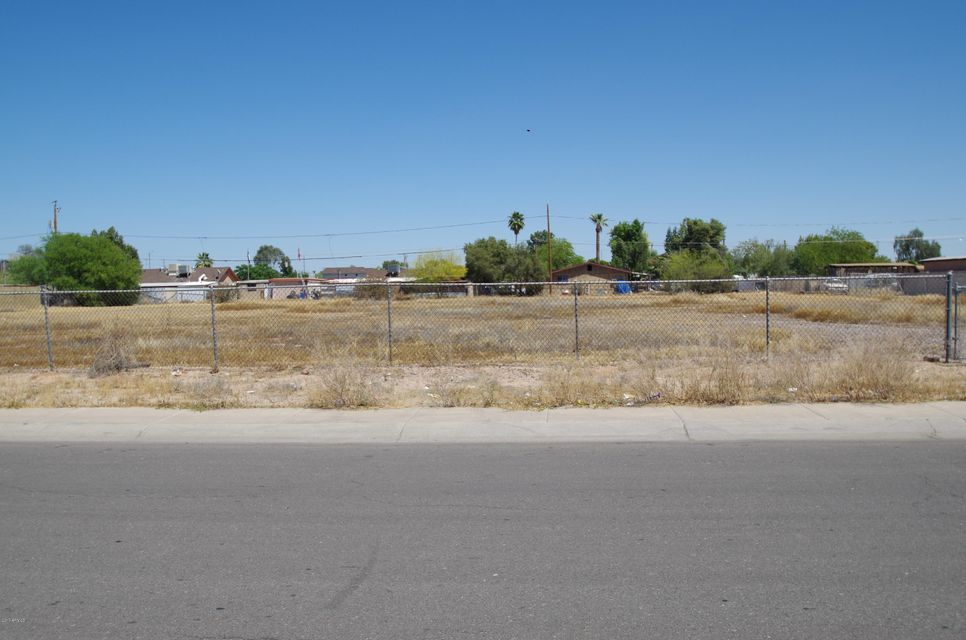 355 S Nebraska Street, Chandler, AZ 85225