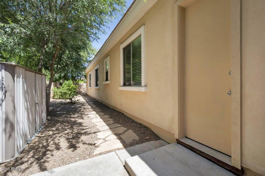 MLS 5593773 2974 E COMSTOCK Drive, Gilbert, AZ 85296 Gilbert AZ Morrison Ranch