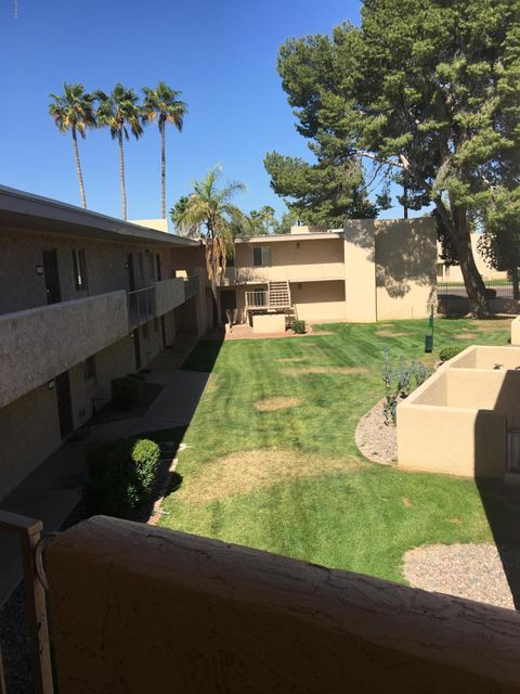 3314 N 68TH Street 214, Scottsdale, AZ 85251