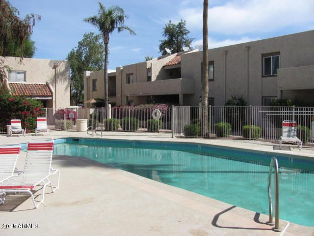 MLS 5593729 3314 N 68TH Street Unit 214, Scottsdale, AZ 85251 Scottsdale AZ Old Town Scottsdale