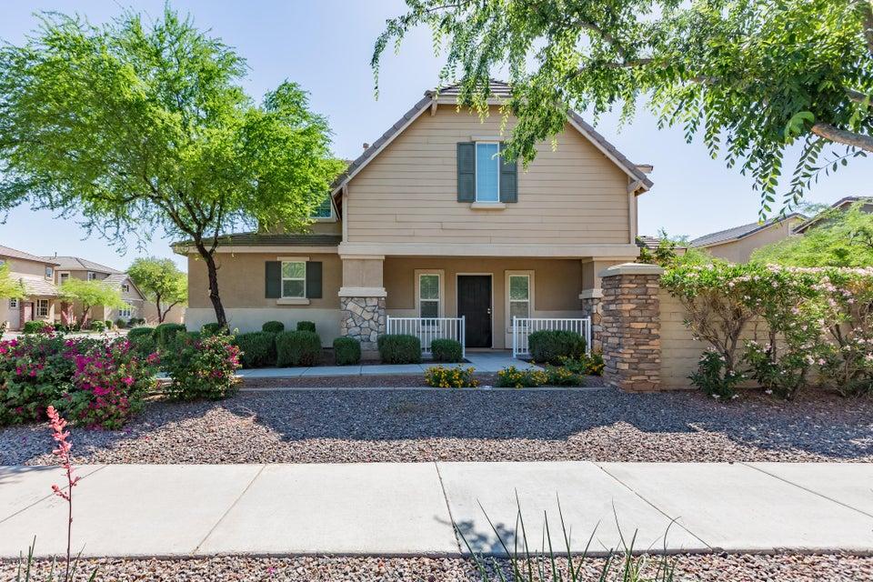2209 E PECAN Road, Phoenix, AZ 85040
