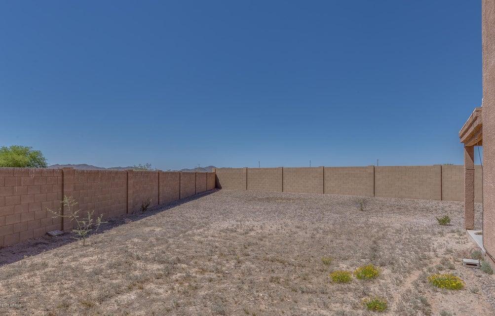 MLS 5593727 362 E SETTLERS Trail, Casa Grande, AZ Casa Grande AZ Scenic