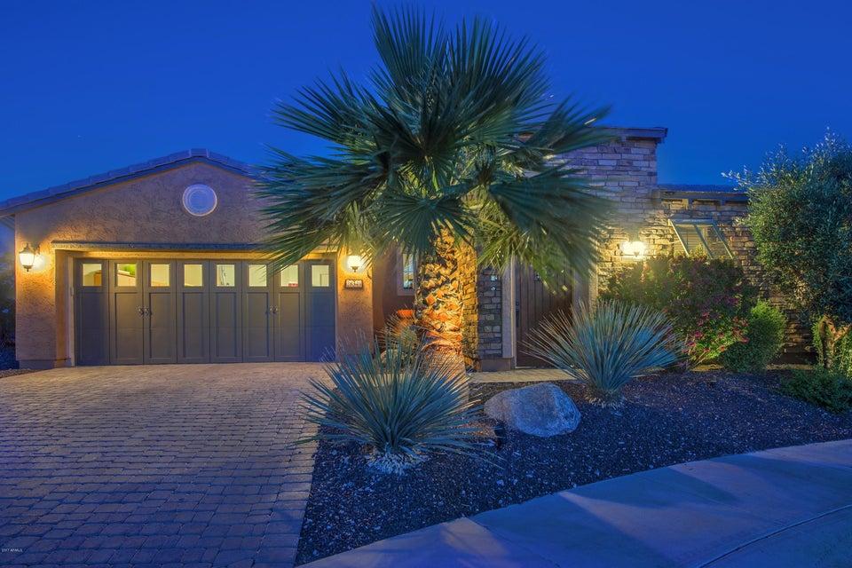 28349 N 128TH Drive, Peoria, AZ 85383