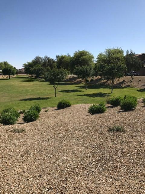 MLS 5573446 18431 W PURDUE Avenue, Waddell, AZ 85355 Waddell AZ Mountain View