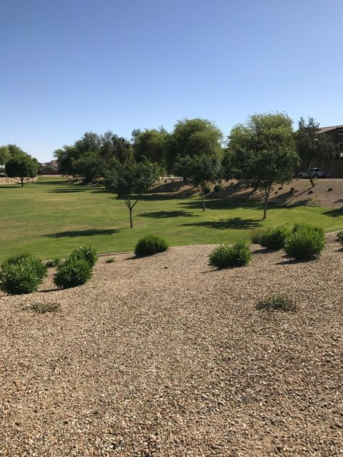 MLS 5573446 18431 W PURDUE Avenue, Waddell, AZ Waddell AZ Private Pool