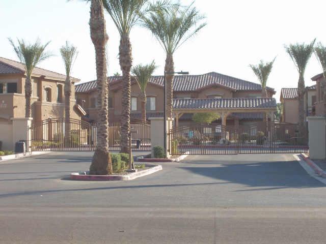 525 N MILLER Road 222, Scottsdale, AZ 85257
