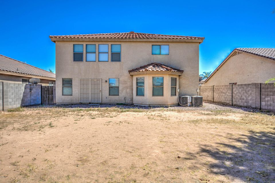 MLS 5594200 674 W PALO VERDE Street, Casa Grande, AZ 85122 Casa Grande AZ Sk Ranch