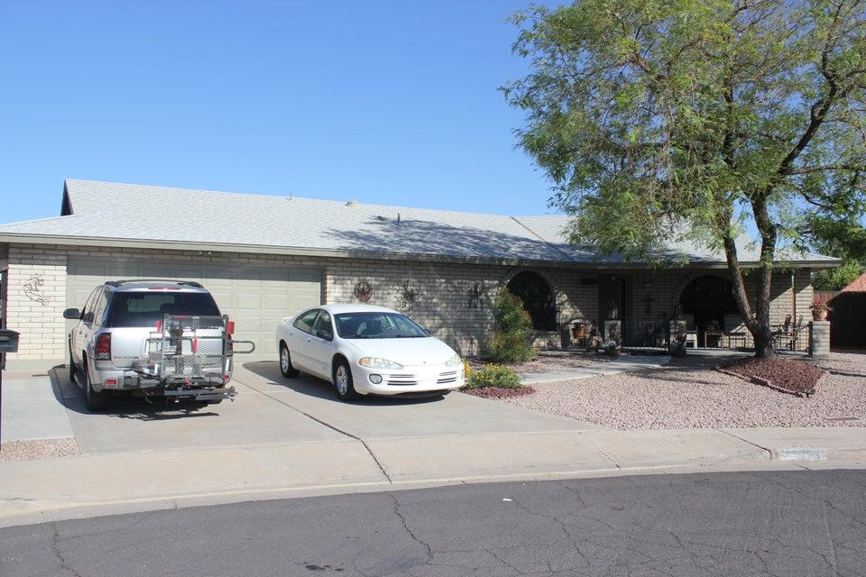 MLS 5593786 Mesa Metro Area, Mesa, AZ 85206 Mesa AZ Sunland Village