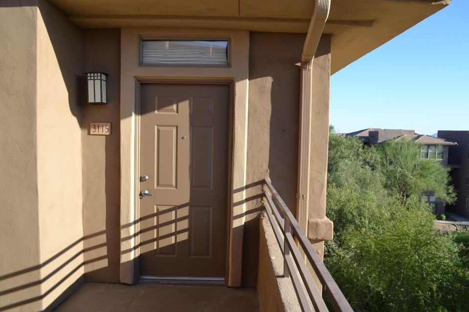 20100 N 78TH Place 3115, Scottsdale, AZ 85255