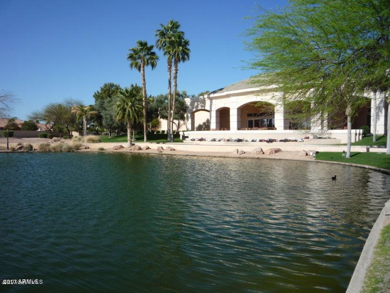 MLS 5593843 24131 S STONEY LAKE Drive, Sun Lakes, AZ 85248 Sun Lakes AZ Two Bedroom