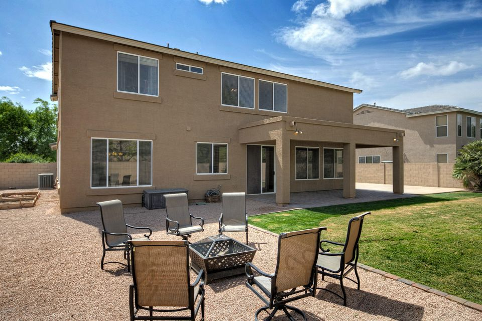 MLS 5605844 3176 E LEXINGTON Avenue, Gilbert, AZ 85234 Gilbert AZ Highland Groves
