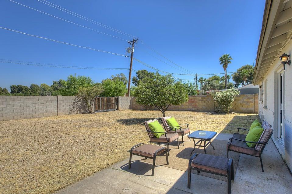 Phoenix Homes For Sale