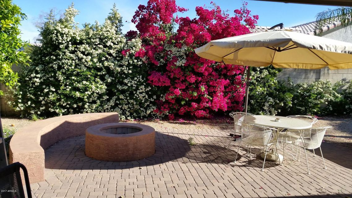 MLS 5595330 124 W WAHALLA Lane, Phoenix, AZ 85027 Phoenix AZ Desert Valley Estates