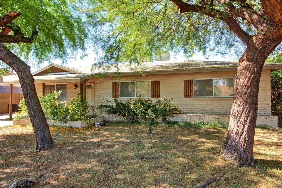 1426 W 7TH Street, Tempe, AZ 85281
