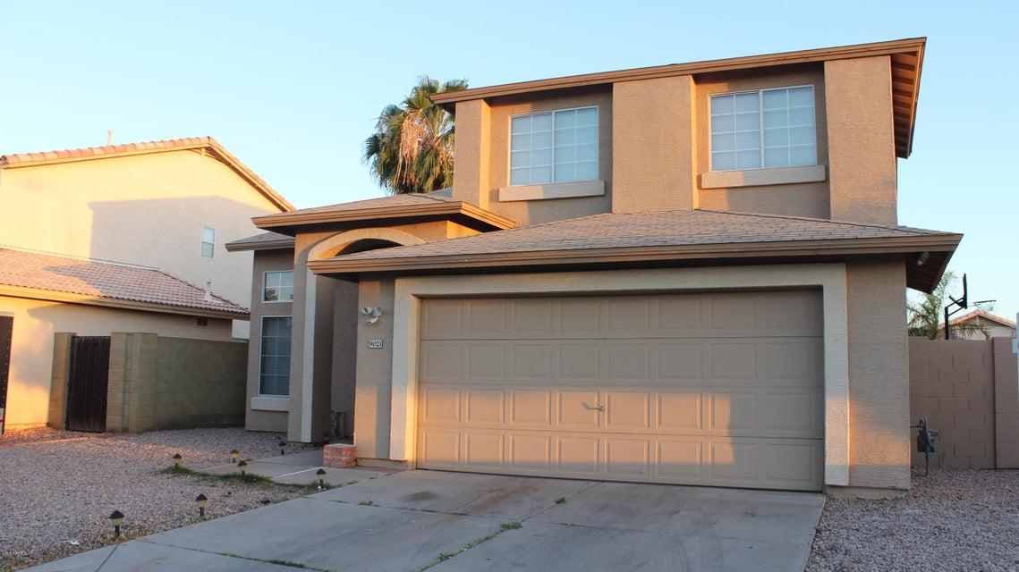 9021 W MONTE VISTA Road, Phoenix, AZ 85037