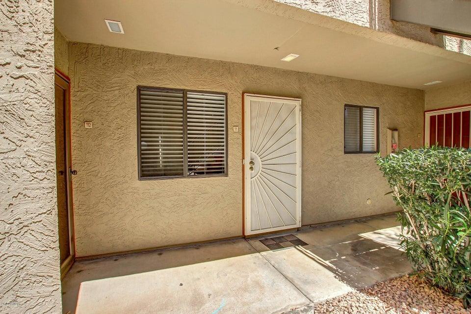 1352 E HIGHLAND Avenue 111, Phoenix, AZ 85014