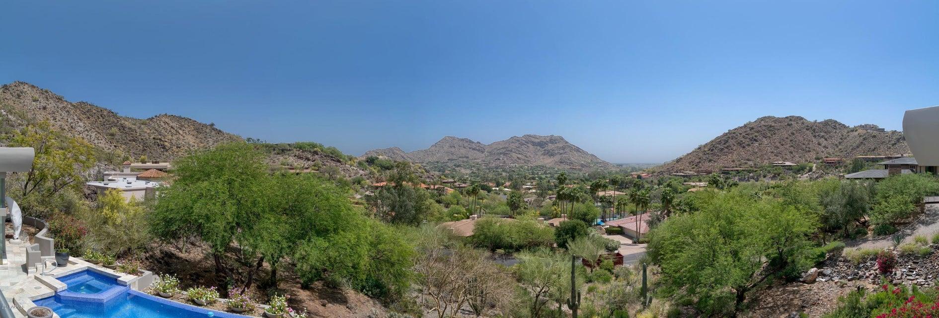 MLS 5593877 4550 E FOOTHILL Drive, Paradise Valley, AZ 85253 Paradise Valley AZ Tatum Canyon