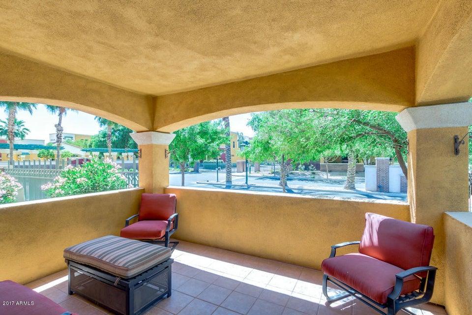 MLS 5594075 123 N WASHINGTON Street Unit 42, Chandler, AZ Chandler AZ Historic