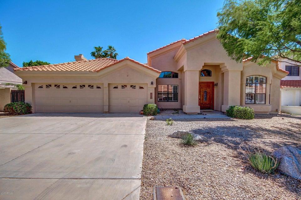 1243 E LE MARCHE Avenue, Phoenix, AZ 85022